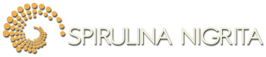 Spirulina Nigrita