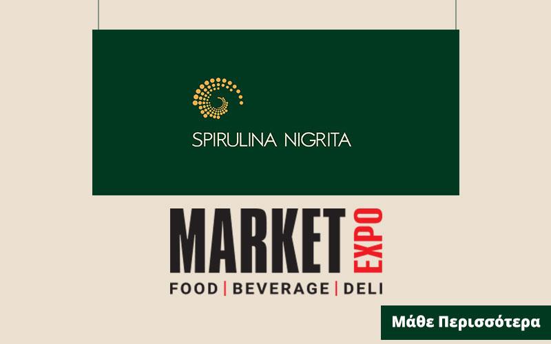 spirulina-nigrita-market